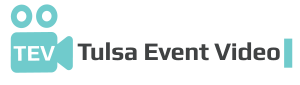 Tulsa Event Video